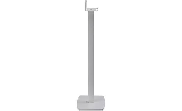 SoundXtra Floor Stand White - side view
