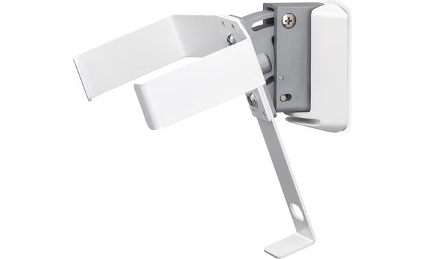 SoundXtra Wall Mount White
