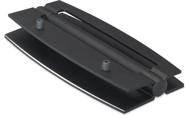 SoundXtra Desk Stand Black