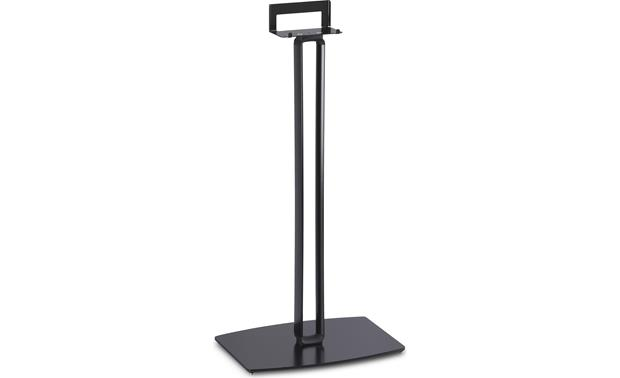SoundXtra Floor Stand Black - left front