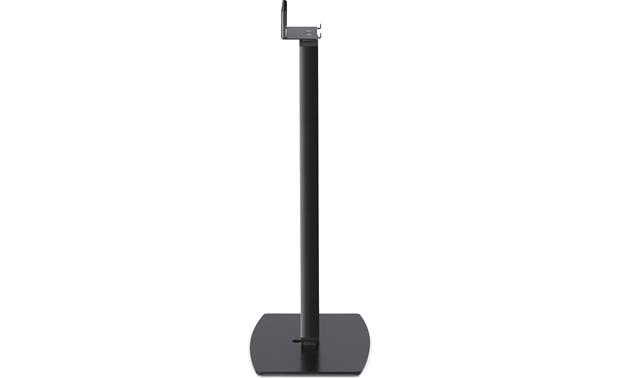 SoundXtra Floor Stand Black - side view