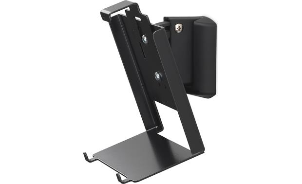 SoundXtra Wall Mount Black