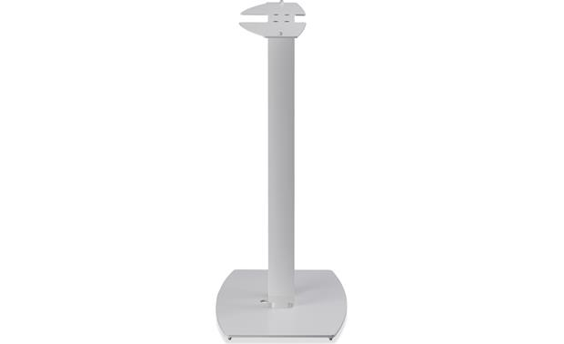 SoundXtra Floor Stand White -side view