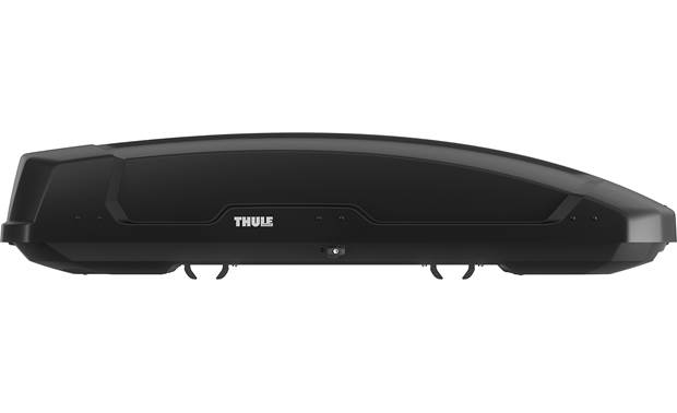 Thule 6358B Force XT XL Other