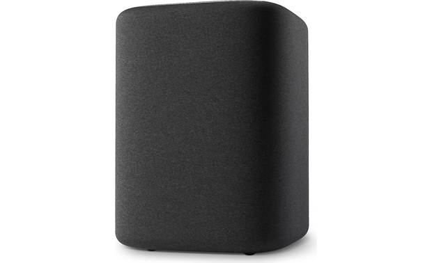 Harman Kardon Enchant Subwoofer Front