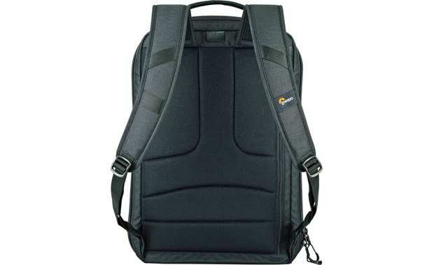 Lowepro Droneguard BP 400 Back