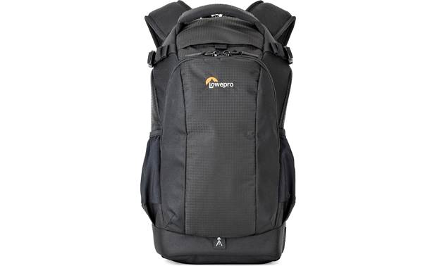 Lowepro Flipside 200 AW II Front, straight-on