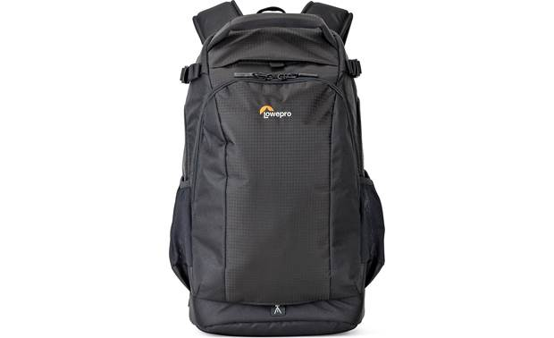 Lowepro Flipside 300 AW II Front, straight-on