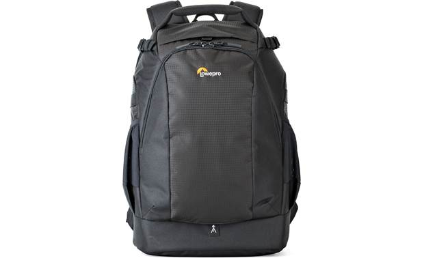 Lowepro Flipside 400 AW II Front, straight-on