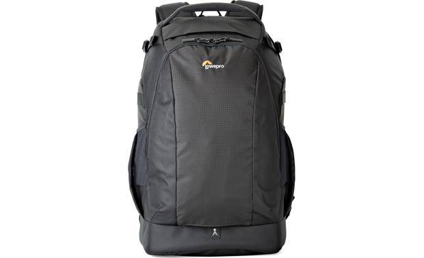 Lowepro Flipside 500 AW II Front, straight-on