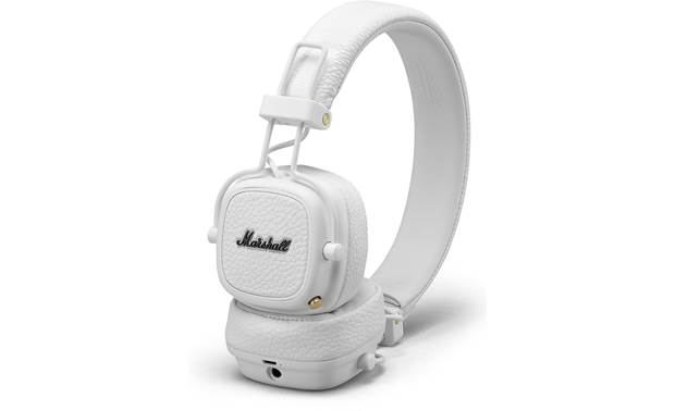Marshall Major III Bluetooth®