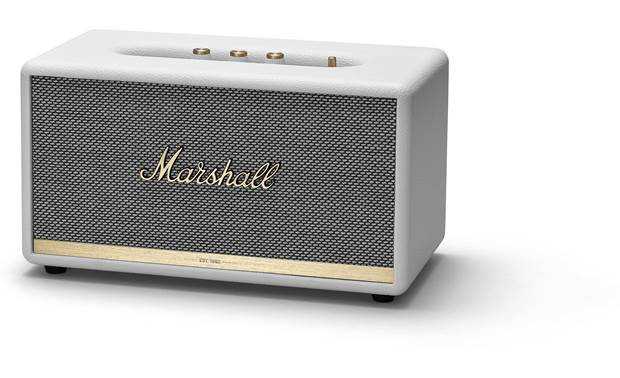 Marshall Stanmore II Bluetooth® White
