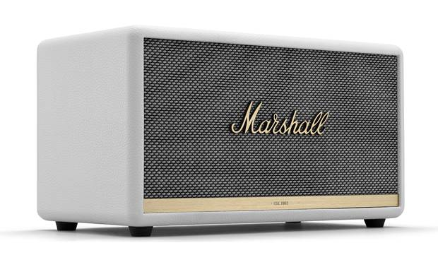 Marshall Stanmore II Bluetooth® Other