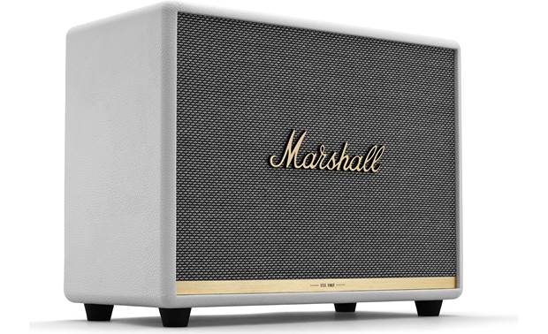 Marshall Woburn II Bluetooth® Left front