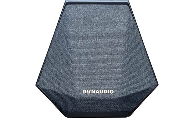 Dynaudio Music 1 Blue - front
