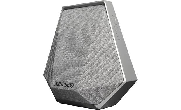 Dynaudio Music 1 Light gray