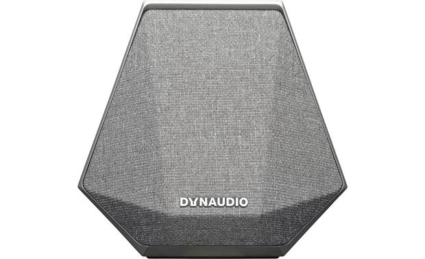 Dynaudio Music 1 Light gray - front