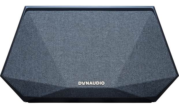 Dynaudio Music 3 Blue - front