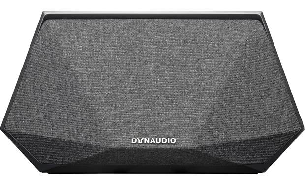 Dynaudio Music 3 Dark gray -front