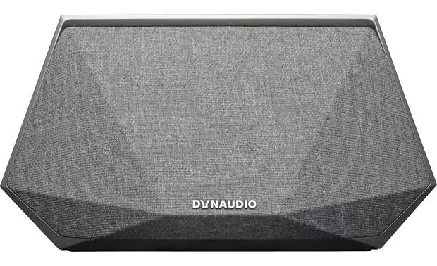 Dynaudio Music 3 Light gray - front