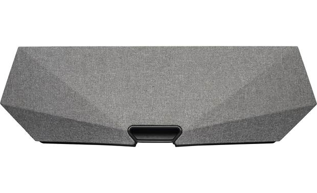 Dynaudio Music 5 Light gray - back