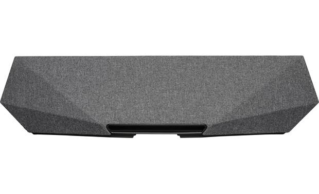 Dynaudio Music 7 Dark Gray - back