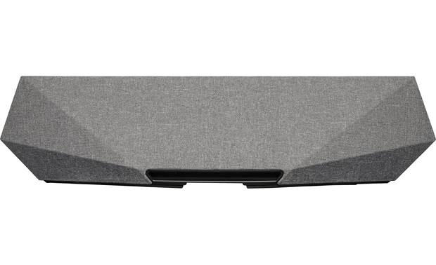 Dynaudio Music 7 Light gray - back
