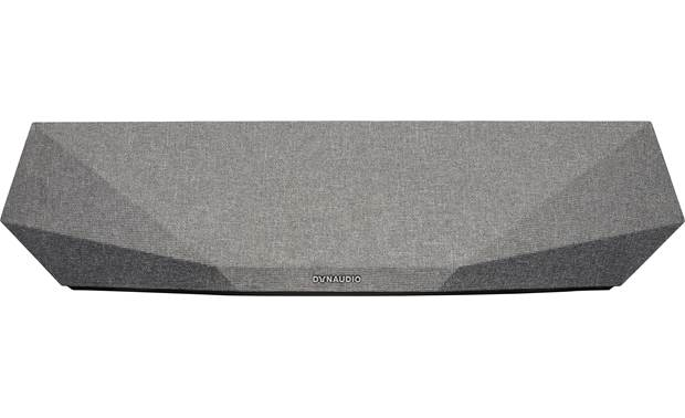 Dynaudio Music 7 Light gray - front
