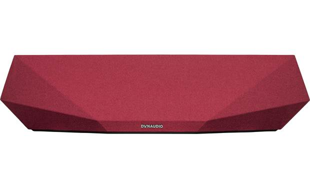 Dynaudio Music 7 Red - front