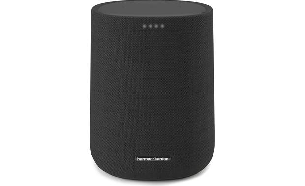 HARMAN KARDON SPEAKERS WINDOWS 8 DRIVERS DOWNLOAD (2019)