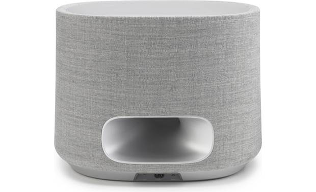 Harman Kardon Citation Subwoofer Back