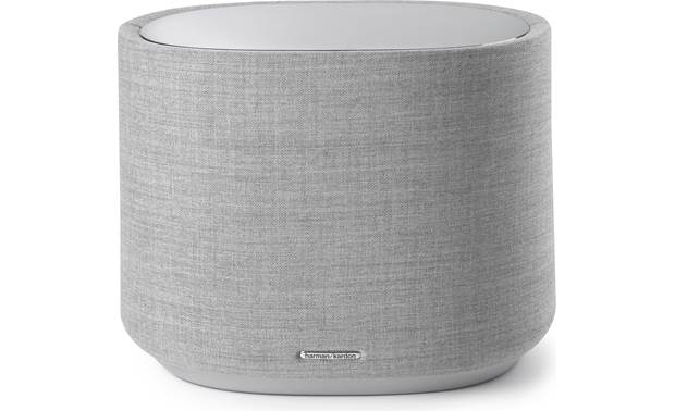 Harman Kardon Citation Subwoofer Front