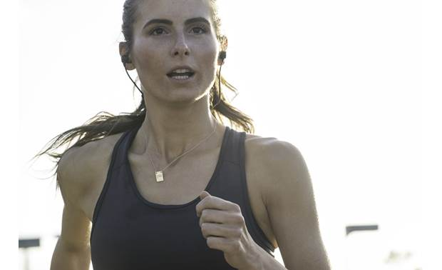 Jaybird Tarah Designed to stay secure while you run or workout