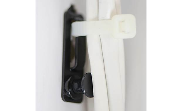 On-Q Cable Management Clips Other
