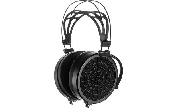 Dan Clark Audio (MrSpeakers) Ether 2 Large, ultralight planar magnetic headphones