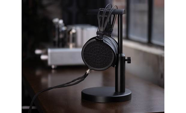 Dan Clark Audio (MrSpeakers) Ether 2 Premium planar magnetic headphones