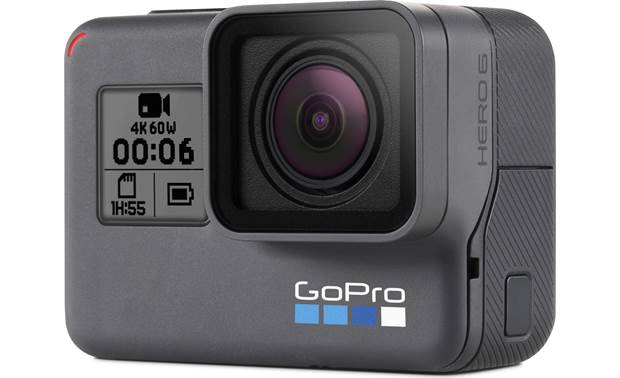 GoPro HERO6 Black Other