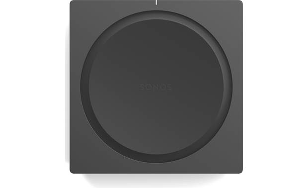 Sonos Outdoor Speaker Bundle Sonos Amp