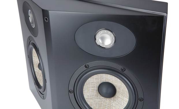 Focal Aria SR 900 Other