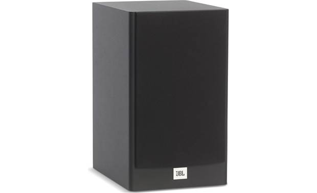 JBL Stage A130 Shown individually with grille on