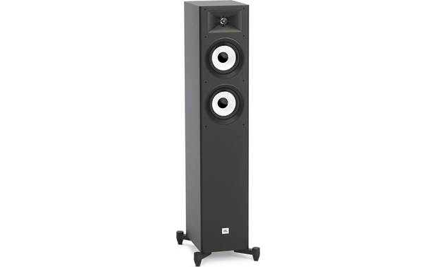 JBL Stage A170 Front