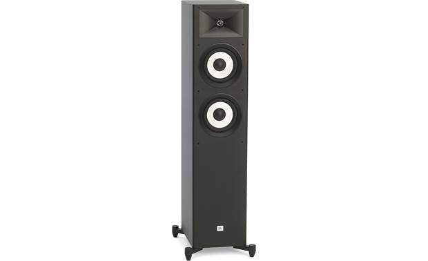 JBL Stage A180 Front