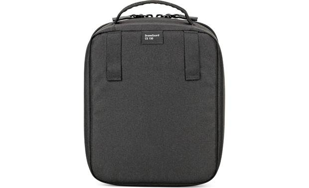 Lowepro DroneGuard CS 150 Back