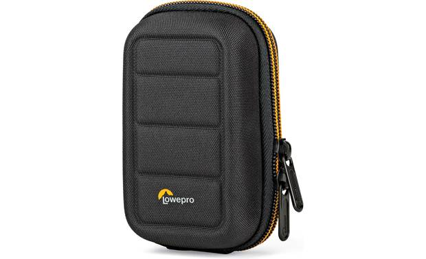 Lowepro Hardside CS 20 Front