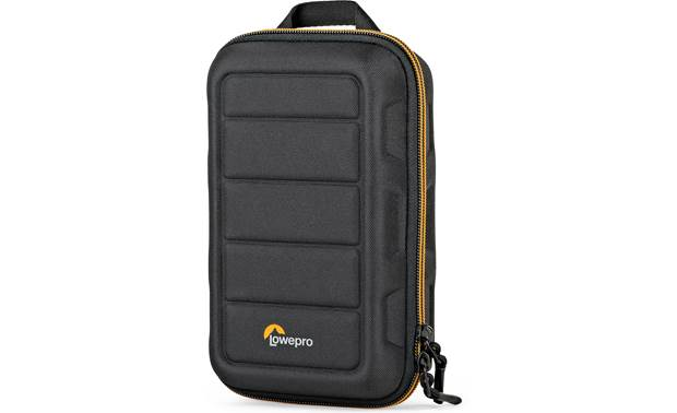 Lowepro Hardside CS 60 Front