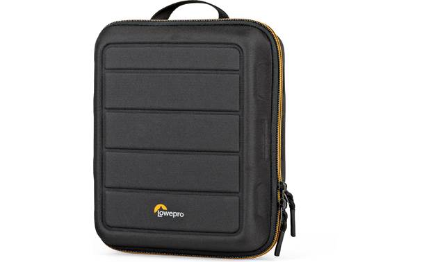 Lowepro Hardside CS 80 Front