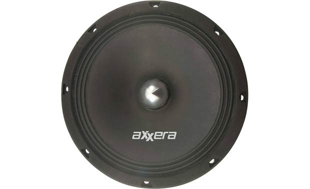 Axxera AXM804 Equip your ride with this 8