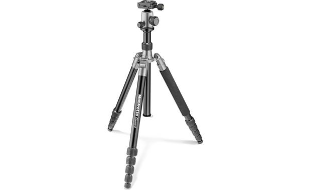 Manfrotto Element Traveller Big Front