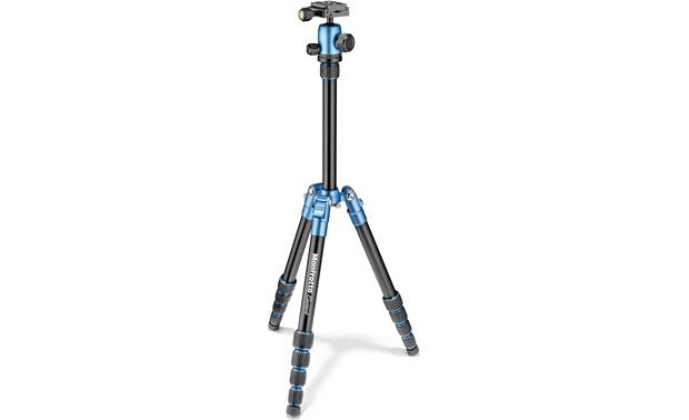 Manfrotto Element Traveller Small Front