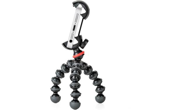 Joby® GorillaPod® Mobile Mini Side view